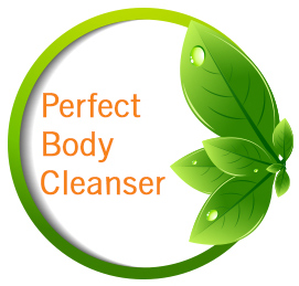 Perfect Body Cleanser