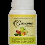 Garcinia Herbomix, 60 Capsules
