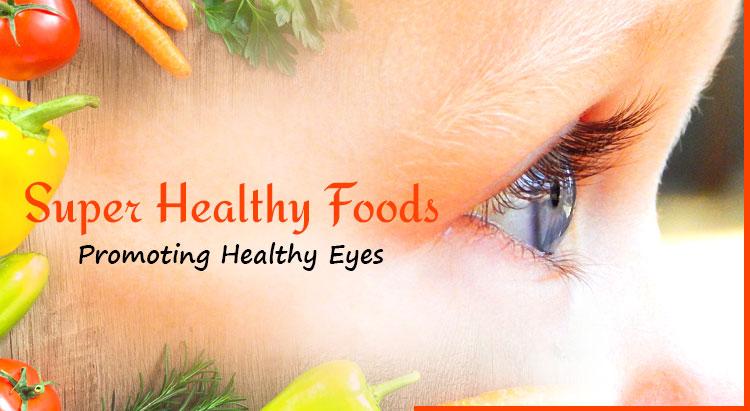 Orangenutritions eye health tips