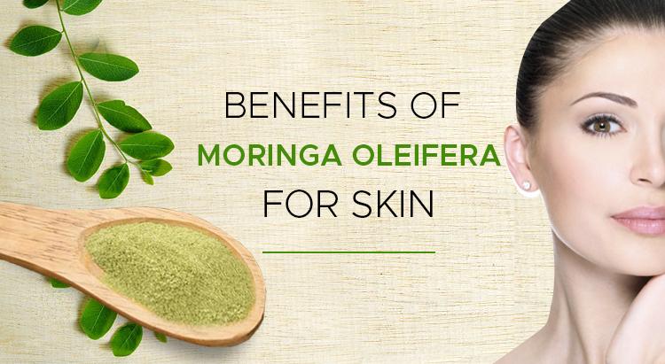 moringa-oleifera-powder