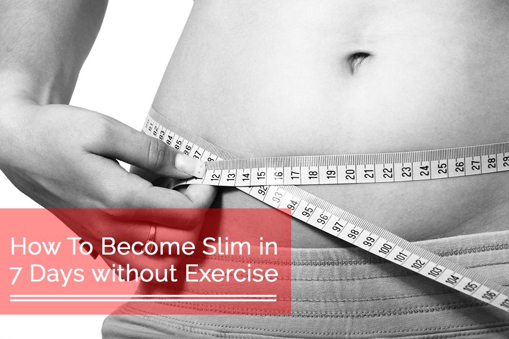 orangenutritions how to become slim