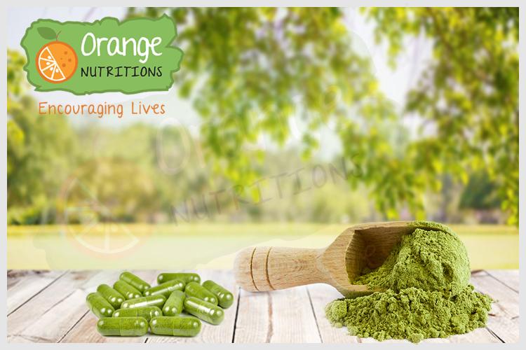 orangenutritions herbomix